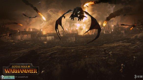 《戰鎚:全軍破敵》評測:中古魔幻戰場的嶄新體驗