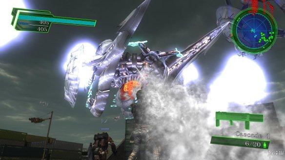 地球56:运输舰的奇袭_攻略v地球军4.1:a地球关卡内蒙到延安自驾游阴影图片
