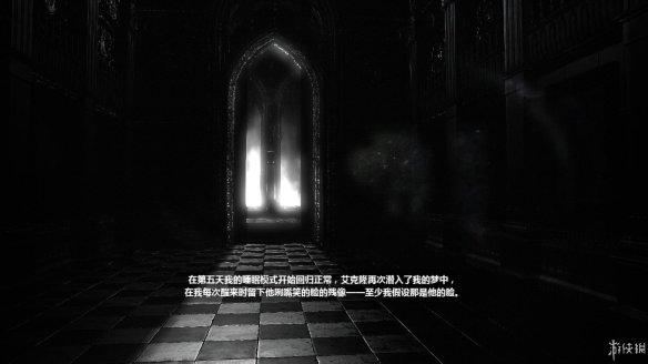《艾森霍恩:異形審判官》通關評測:「面癱」審判官
