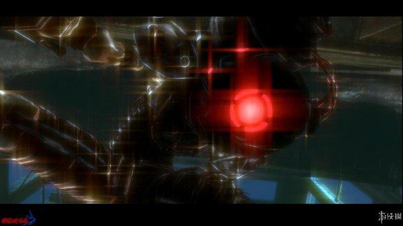 《生化奇兵重制版》遊戲評測:這碗冷飯真的炒過嗎?