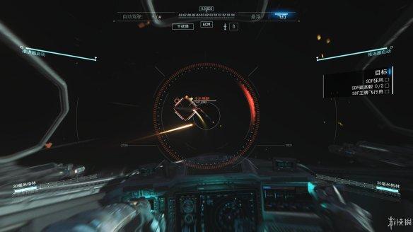 《使命召唤13:无限战争》图文流程攻略[操作控制+全剧情流程+全关卡