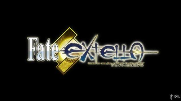 《Fate/EXTELLA》图文评测:月厨的专属无双游戏