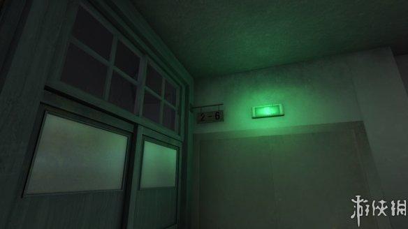 《白色情人节:校园迷宫》操作界面+全场景全剧情解密+全boss打法图文攻略
