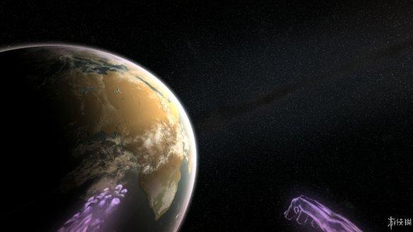 《异形天降》图文评测:神之后裔大战异形