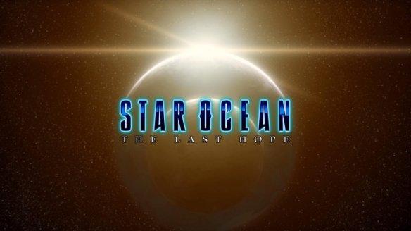 《星之海洋4:最后的希望》评测:缺乏诚意的重置