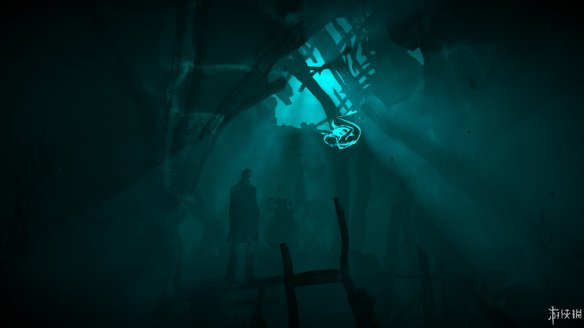 《黑镜4》图文评测:没有人能选择自己的死亡