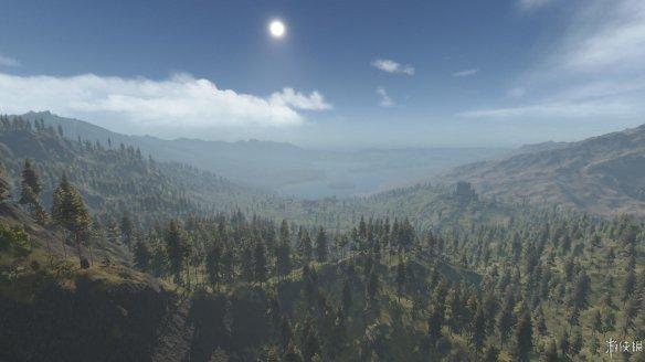 《领地人生:MMO》试玩评测:超级时间黑洞,慎入!