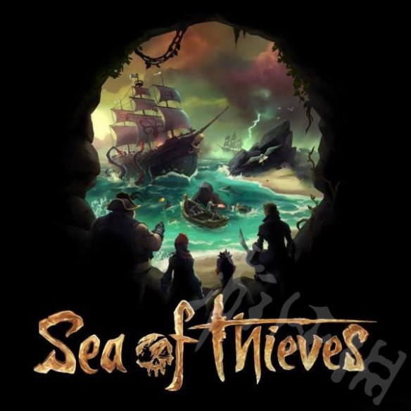 《盗贼之海》图文评测:一个人是当不了海贼王的!