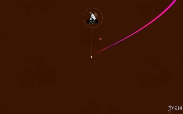 《热能标记》图文评测:我们的征途是星辰大海!