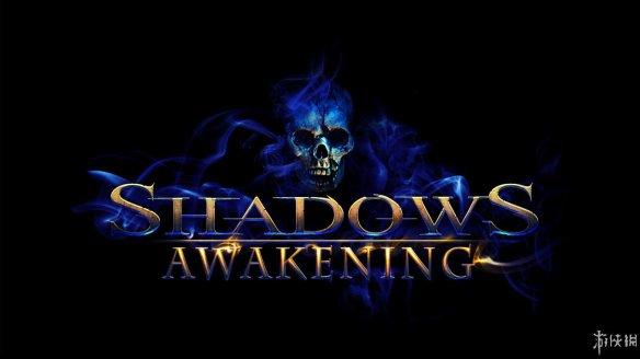 《暗影:觉醒》Beta版评测:值得期待的ARPG游戏