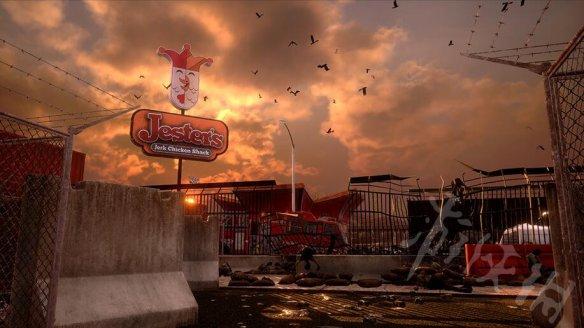 《腐烂国度2》图文评测:比起续作,它更像加强版