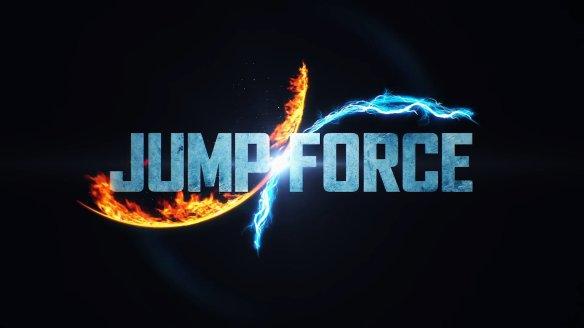 《Jump大乱斗》图文攻略:招式表+连段对策+角色介绍+全剧情流程+游戏介绍【游侠攻略组】