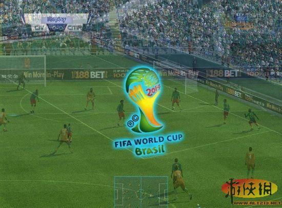 2016世界杯