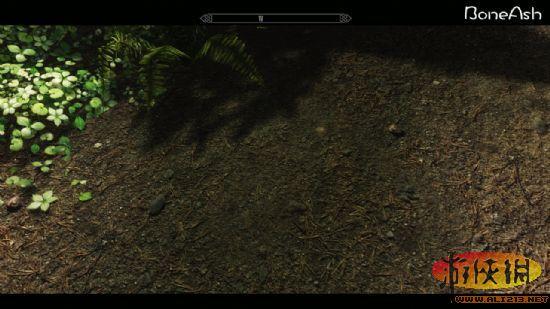 使命召唤6现代战争2(Call of Duty Modern Warfare 2)天邈简体中文汉化包V1.30版(本汉化是正式版完全汉化,游戏中的英文文本全部重新进行制作,并完整的汉化了全部的内容,本汉化包适用于使命召唤6英文免DVD版本,傻瓜式安装,安装后即可直接进入游戏。)(感谢游侠天邈汉化组使命召唤项目组成员及小旅鼠技术团队的原创制作)