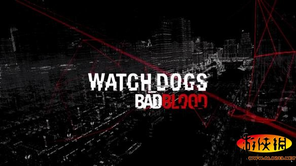 Image Result For Crack Watch Dogs Pc Dm