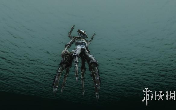 注意: 需要龙裔DLC。另外这个模组不要和泰姆瑞尔的野兽(Beasts of Tamriel)一起使用,本模组可以看成是Beasts of Tamriel的海洋生物独立版。 虽然Beasts of Tamriel里的那些奇葩生物个人并不喜欢(所以当初就没接下汉化),不过这个模组里的生物我还是挺喜欢的,好真实啊有没有? MOD说明: 上古卷轴5 灵魂之海MOD;本模组为天际和索瑟海姆添加了一些新的海洋生物,让以前的幽灵海域变得生气勃勃,添加的生物有琵琶鱼、鲸鱼、鲨鱼、姥鲨、独角鲸、鲎等,你还可以在它们尸体上
