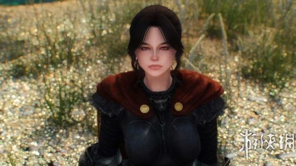 上古卷軸5(The Elder Scrolls V: Skyrim)Jadey的隨從組合包MOD
