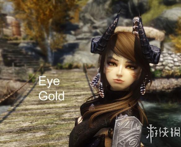 上古卷軸5(The Elder Scrolls V: Skyrim)艾麗西亞獨立隨從MOD