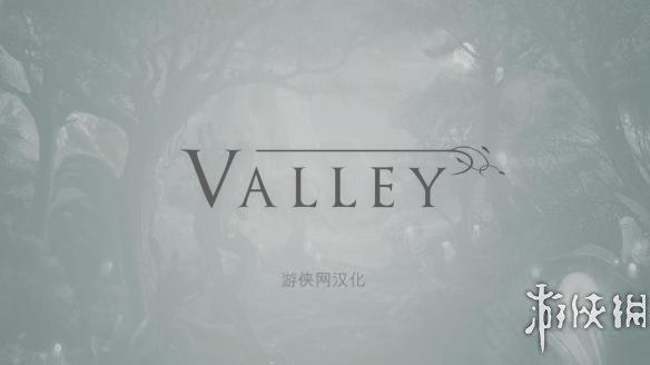 Life is Feudal: Forest Village v1 1 6335 / Descargar Libro Secretos