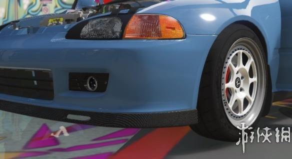 本田思域eg k20 mod;在维持原有的,多款车型同时销售的前提下,第五代