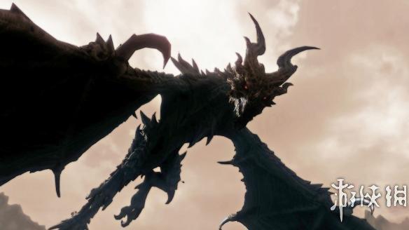上古卷軸5:天際重制版(The Elder Scrolls V: Skyrim Special Edition)開場劇情大修MOD V3.21