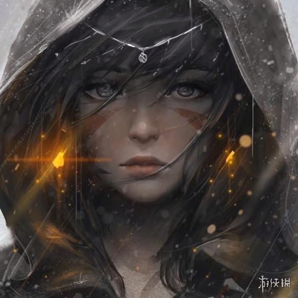 Dark haired girl from new york - 2 5