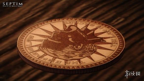 上古卷軸5:天際重制版(The Elder Scrolls V: Skyrim Special Edition)錢幣美化MOD