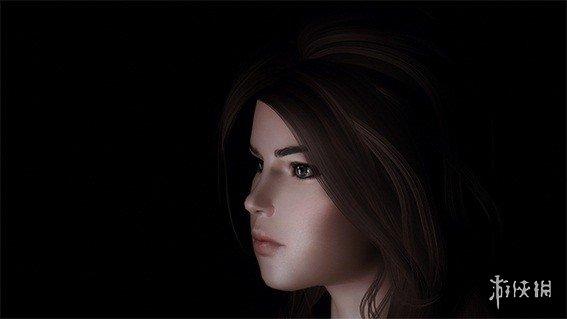 上古卷軸5(The Elder Scrolls V: Skyrim)劍士禦姐莉拉獨立隨從MOD