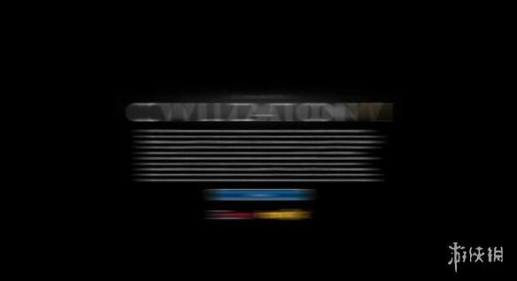 文明帝國6:迭起興衰(Sid Meier's Civilization VI: Rise and Fall)跳過開頭動畫快速開始MOD