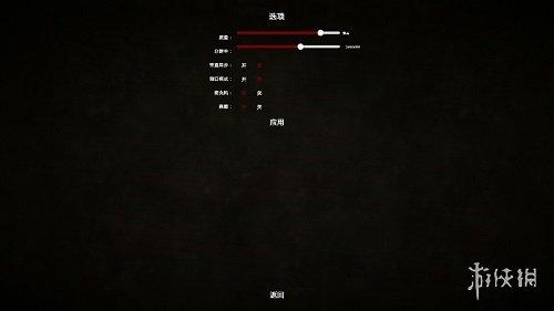 歡迎來遊戲2(Welcome to the Game II )LMAO漢化組漢化補丁V1.1
