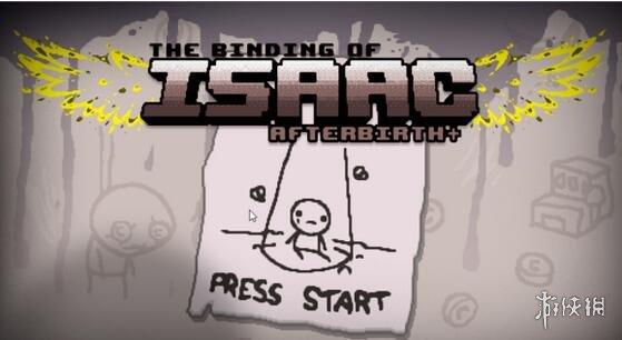 以撒的結合(The Binding of Isaac)全怪物精神錯亂MOD