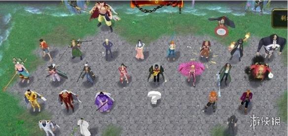 魔獸爭霸3冰封王座(Warcraft III The Frozen Throne)v1.24-1.27夢想海賊王4.7.33正式版