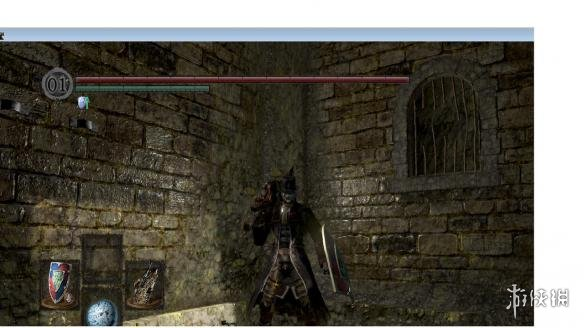 黑暗靈魂重制版(Dark Souls Remastered)一週目通關存檔