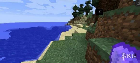 Minecraft我的世界(Minecraft)v1.10.2脆弱的火把MOD