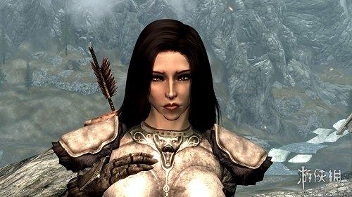 上古卷軸5:天際(The Elder Scrolls V: Skyrim)Roxahre獨立追隨者MOD