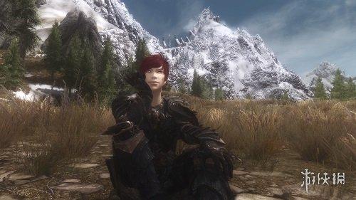上古卷軸5:天際(The Elder Scrolls V: Skyrim)Ignis獨立追隨者MOD