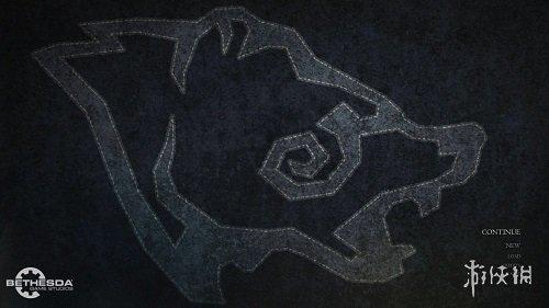 上古卷軸5:天際(The Elder Scrolls V: Skyrim)叛亂風暴披風的功能表和歌曲MOD