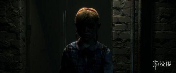 生化危机2:重制版  雪莉替换艾玛MOD