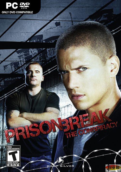 http://www.ali213.net/picfile/news/2010-02/prison_break-pc-us...