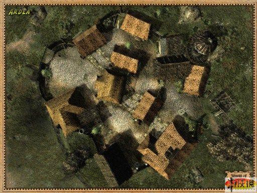 коллекция отобранных принести артефакты с ардеи теодор готика 3 серии Иногда просто