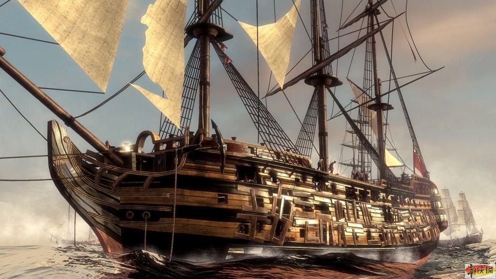 《拿破仑之全面战争》最新视频及视频v视频_游截图海外sss图片