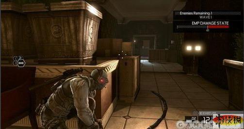 Xbox avatar dating games