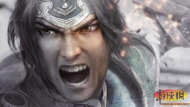 游戏 作品 独占/Koei宣布下一款旗舰级作品/ 《真三国无双6》将不会成为PS3独占...