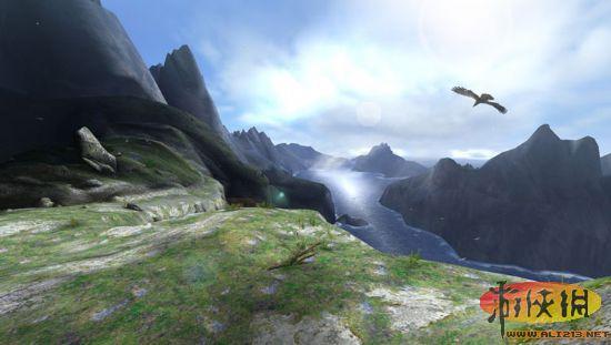 《怪物猎人 携带版3rd》狩猎地图资讯全公开
