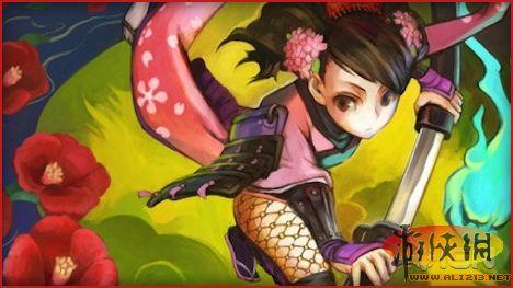 游戏/本作是由开发《公主的皇冠》和《奥丁领域》的Vanillaware小组开...