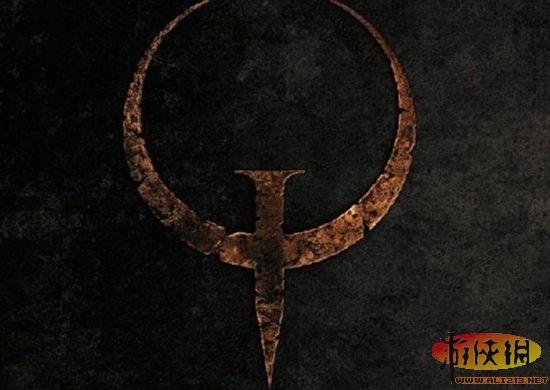 FPS经典作 雷神之锤 15周年 新作品暂无计划