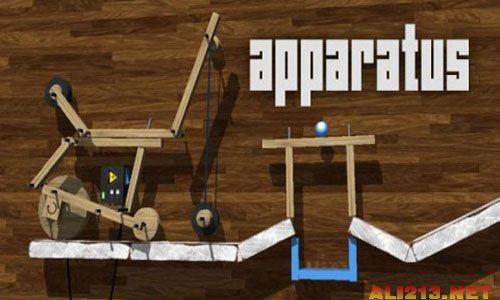 Скачать Игру Apparatus На Андроид