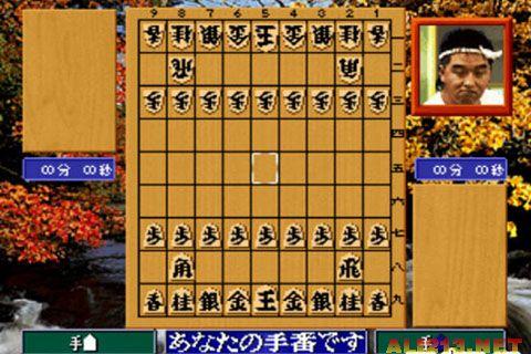 将棋达人-模拟器游戏_中国单机游戏门户图片