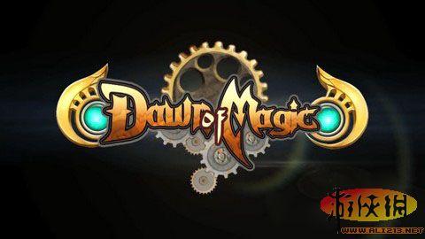 RPG新作 魔法黎明 已提交审核 即将登陆iOS