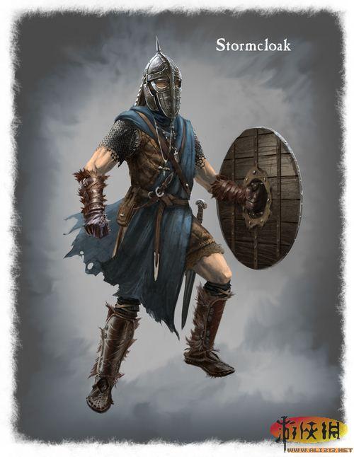 轩辕剑ol地图奇幻rpg之王 上
